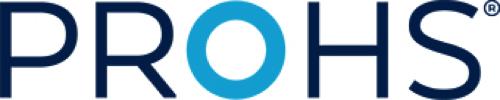 proshs-logo